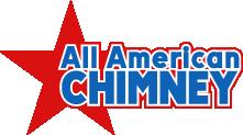 Chimney Masonry Repair Seattle